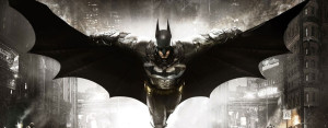 Batman: Arkham Knight - Ad agosto verrà rilasciata la patch definitiva per PC
