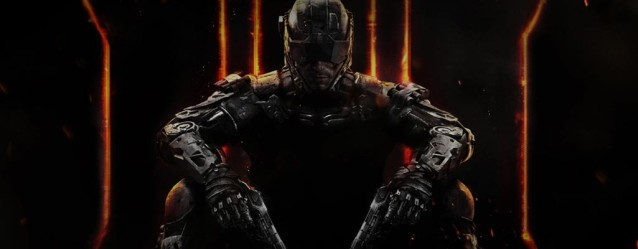 Call of Duty: Black Ops III mobile