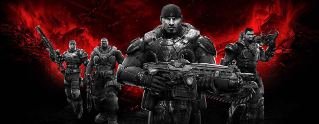 Gears of War: Ultimate Edition mobile