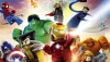 LEGO Marvel's Avengers: Open World Trailer disponibile