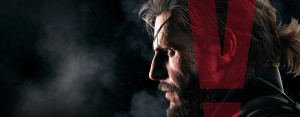 metal-gear-solid-v-phantom-pain