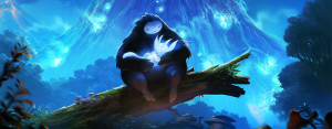 ori-and-blind-forest