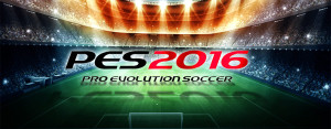 PES 2016 - Disponibile da oggi la demo su PlayStation Store