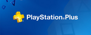 playstation-plus-cover-v6