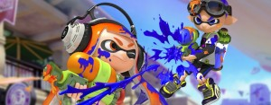 splatoon-evidenza