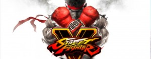 street-fighter-v-evidenza-v6