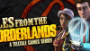 Tales from the Borderlands - Cambia il team per la traduzione in italiano