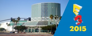 E3 2015 – Una breve panoramica sulle conferenze dei Third Party