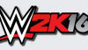 WWE 2K16 disponibile il trailer di lancio