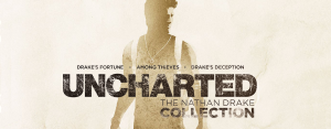 uncharted-collection-evidenza