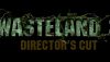 Wasteland 2: Director's Cut - Trailer di lancio
