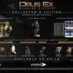 deus-ex-manking-divided-release