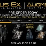 deus-ex-manking-divided-release-2