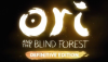 Ori and the Blind Forest: Definitive Edition - In arrivo a Natale su PC e Xbox One