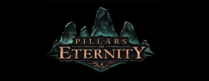 pillars-of-eternity-evidenza-v6