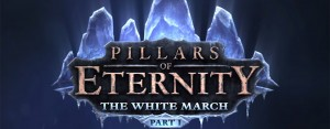pillars_of_eternity_white_march_part_I