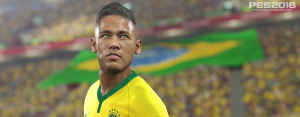 "L'edizione ""Entry Level"" gratuita di PES 2016 è ora disponibile"