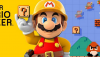 Super Mario Maker - Una nuova carrellata di video di gameplay del gioco
