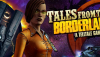 Tales from the Borderlands: A Telltale Games Series - Tutte le date del quarto episodio del gioco
