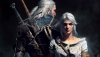 Un trailer EPICO per The Witcher 3: Wild Hunt