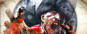 Zombi – Finished, uninstalled, and then resurrected... more or less