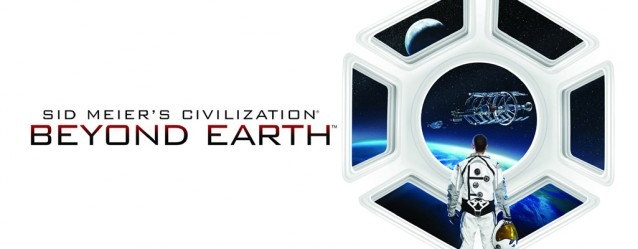 Sid Meier's Civilization: Beyond Earth mobile