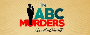 agatha-christie-the-abc-murders-copertina